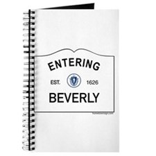 Beverly Journal