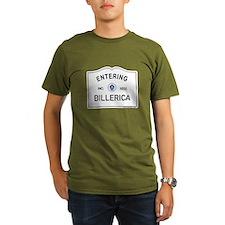 Billerica T-Shirt
