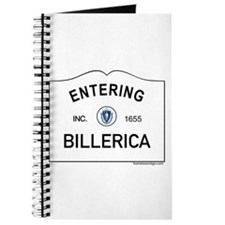 Billerica Journal