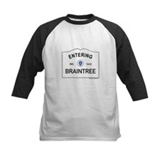 Braintree Tee