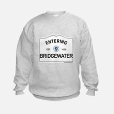 Bridgewater Sweatshirt