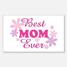 Best Mom Ever fl 1.1 Decal