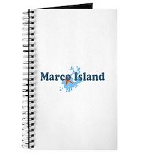 Marco Island - Beach Design. Journal