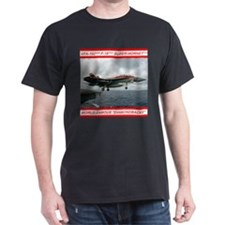 AAAAA-LJB-5-B-A T-Shirt