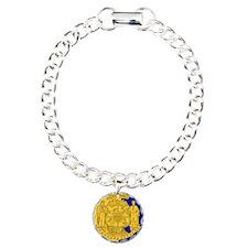 WI ANGE JFHQ DUI Bracelet
