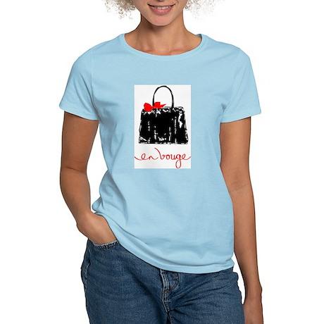 purse.jpg T-Shirt