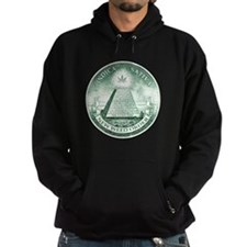 New Weed Order by mouseman Hoody