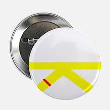 """Yellow Belt 2.25"""" Button"""