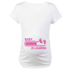 Baby is Loading Shirt