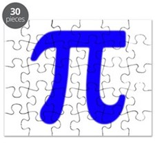 P01 Puzzle
