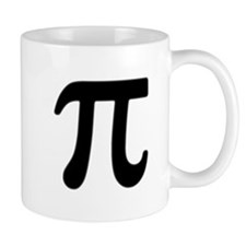 PI03 Mug