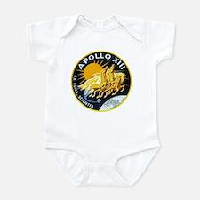 Apollo 13 Infant Bodysuit