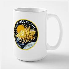 Apollo 13 Mug