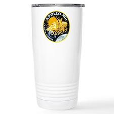 Apollo 13 Travel Coffee Mug