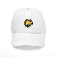 Apollo 13 Baseball Cap