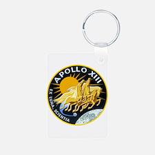 Apollo 13 Keychains