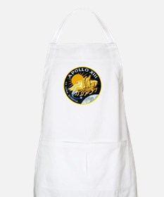 Apollo 13 Apron