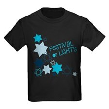 Festival Of Lights T-Shirt