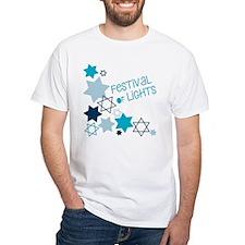 Festival Of Lights T-Shirt