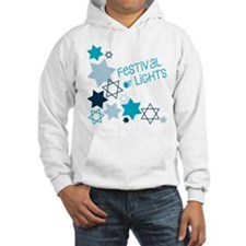 Festival Of Lights Hoodie