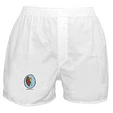 SURFER Boxer Shorts