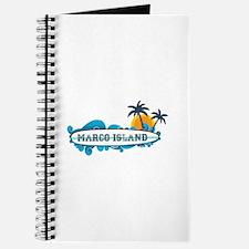 Marco Island - Surf Design. Journal