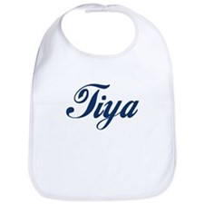 Tiya Bib