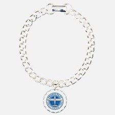 Aviation Private Pilot Bracelet