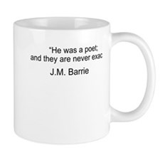 Funny Kensington Mug