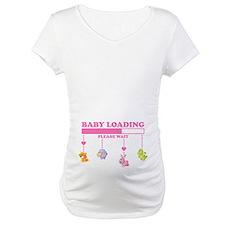 Baby Toys Shirt