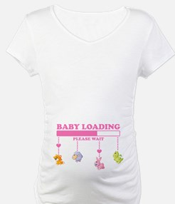 Baby Toys Shirt