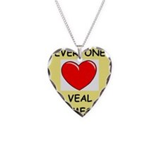 VEAL Necklace