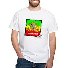 Stamp Shirt