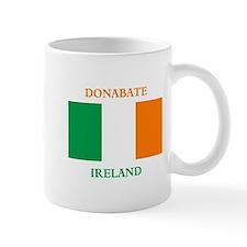 Donabate Ireland Mug