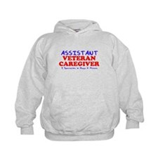 Specialize in XOXO Hoodie