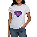 Original American Infidel Women's T-Shirt