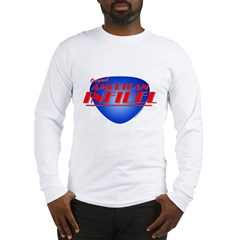Original American Infidel Long Sleeve T-Shirt