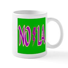 NOLA Rock Style Mug