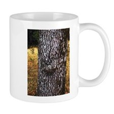 Funny Arboretum Mug