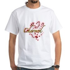 Charmed Shirt