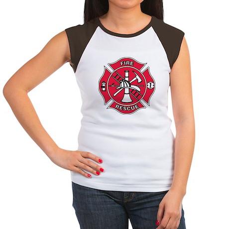 FIRE / EMS T-Shirt