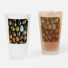 eggs2.png Drinking Glass