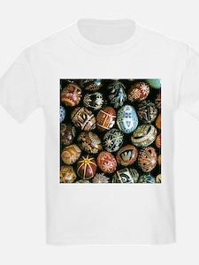 eggs2.png T-Shirt