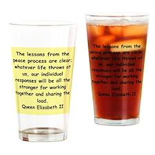 19 Drinking Glass