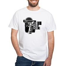 Bolex H16 Graphic T-Shirt