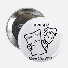 "APUSH 2.25"" Button"