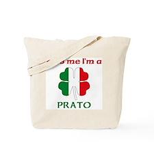 Prato Family Tote Bag