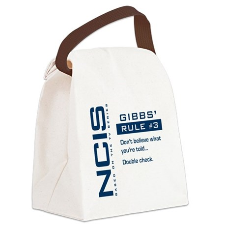 Gibbs Rule 3 fixed possessive copy.png Canvas Lunc