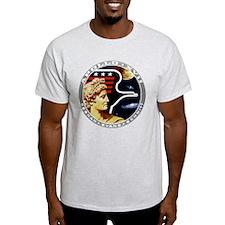 Apollo 17 T-Shirt
