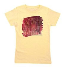 Chef Plus Size T-Shirt